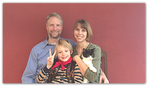 Deutschkurs Online Review Gastfamilie