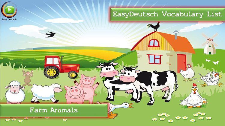 Farm Animals_opt