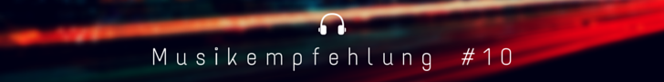Deutsche Musik #10