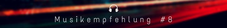 Deutsche Musik #8