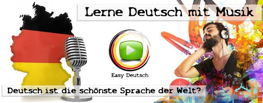 Lies Deutsch