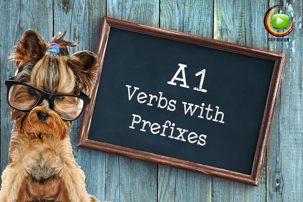 Verbs-with-Prefixes-Compound-Nouns
