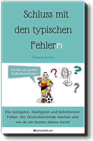 LEarn german Recommendation