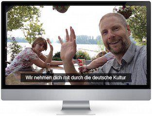 deine-deutsche-gastfamilie