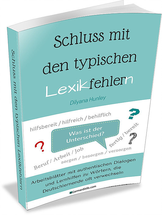 lexikfehler-cover