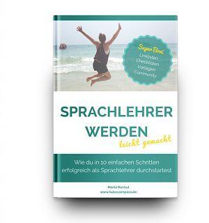 sprachlehrer-werden-e-book