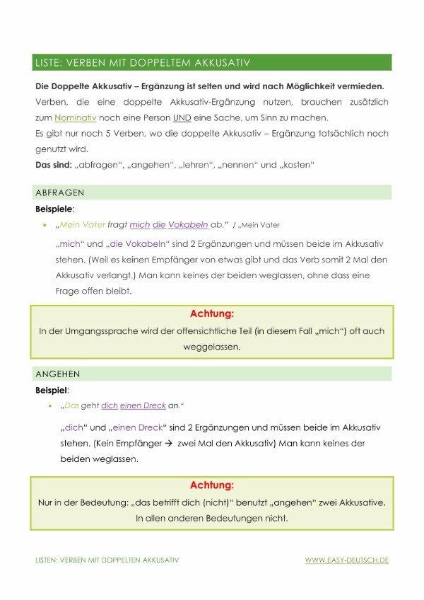 Konditionalsatze Bildung Und Beispiele 4