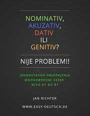 Cover - SER - Nominativ, Akkusativ,Dativ oder Genitiv_Kein problem!!_opt