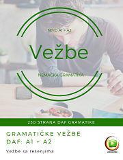 Grammatikübungen Deutsch A1 + A2 (1)_opt