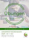 Grammatikübungen Deutsch A1 + A2_opt (1)