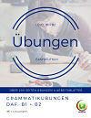 Grammatikübungen Deutsch B1 + B2_opt