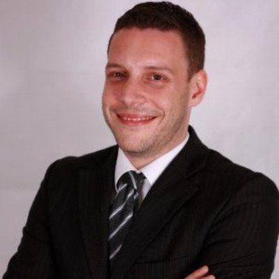 Holger Deutschlehrer