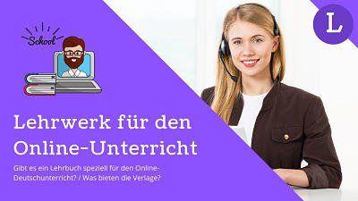 Lehrwerk für den Online-Unterricht_opt