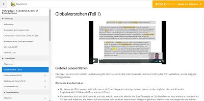 Prüfungsvorbereitung Vorschau Deutsch_opt