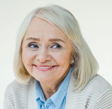 Susanne Akademie