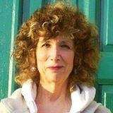 Carina Koen Deutschlehrerin