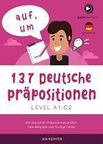 137 deutsche Präpositionen_opt