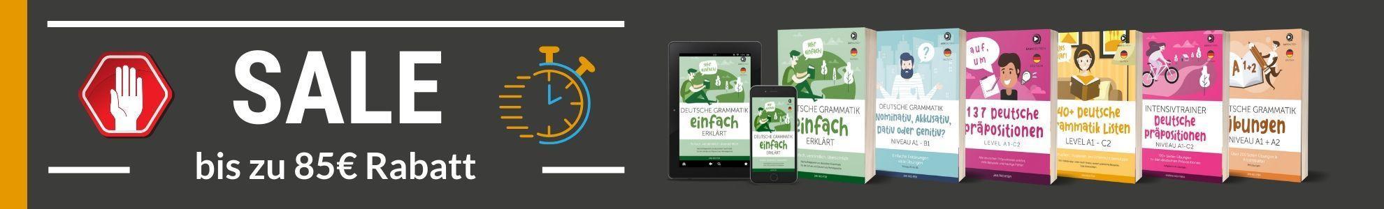 Deutsche Grammatik Buch PDF Ebook