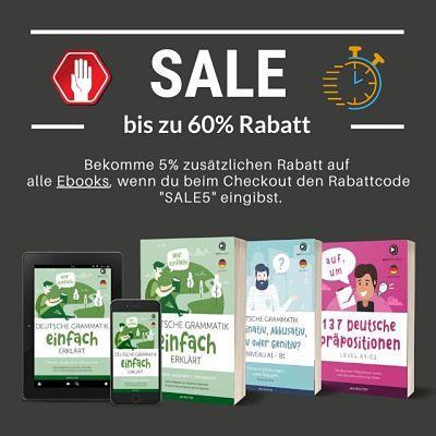 Deutsche Grammatik Buch