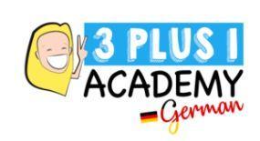 Kostenlos bei Anjas 3plus1 German Academy anmelden