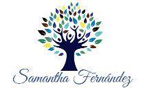 Youtube Deutsch lernen Samantha Fernandez