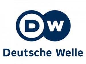 Youtube Deutsche Welle deutsch lernen