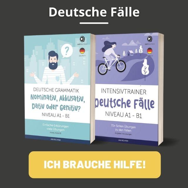 Deutsche Fälle