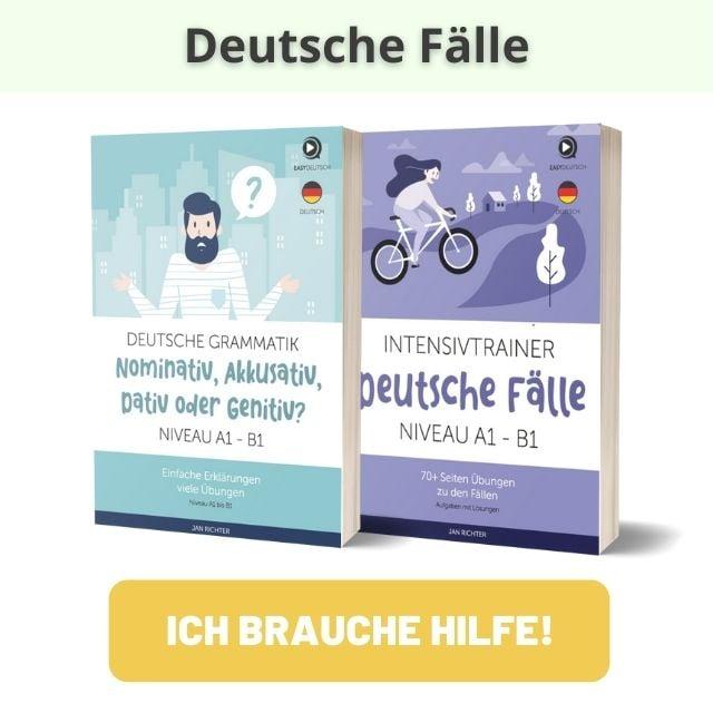 Deutsche Fälle Ebooks