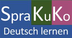Sprakuko Logo